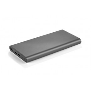 Power bank NOCCA 10 000 mAh
